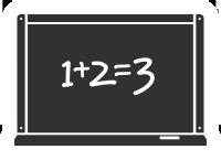 matematika_vyuka