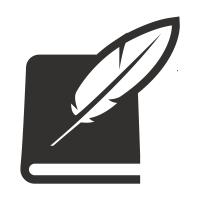 pravopis_vyuka